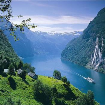 Geirangerfjord_fiord3