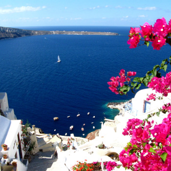 Oia-South-Aegean-Greece