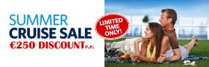 summer-cruise-sale-landing copy1