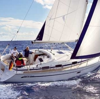sailing-boat-gaia-yacht-2993871-21723619_gallery