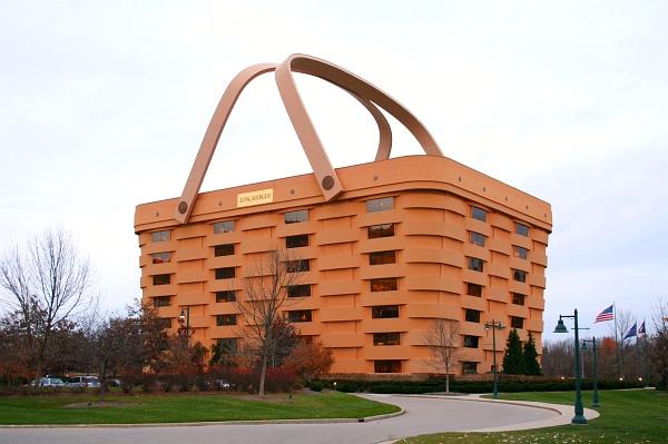 strange-building-3