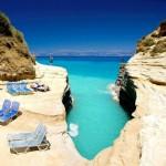 Corfu-beach1