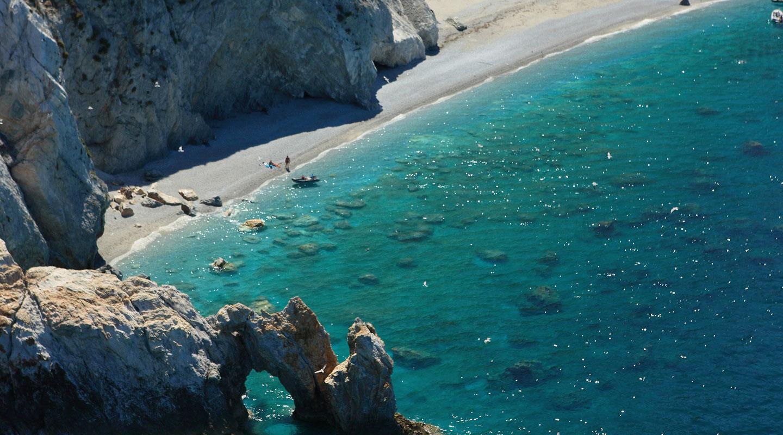 Skiathos-greece