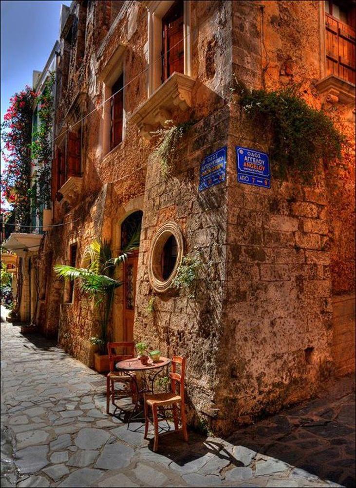 crete-holiday
